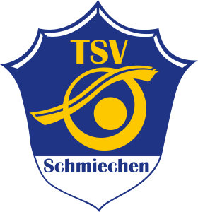TSV Schmiechen Logo